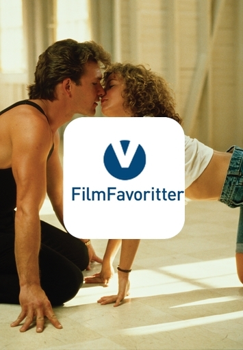 Viasat Film Favoritter
